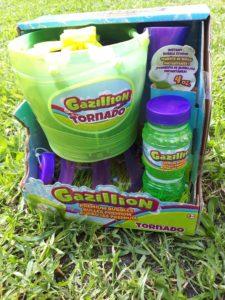 mots-d-maman-jouets-tonka-gazillion-ouaps-test-avis