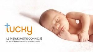 mots-d-maman-tucky-thermometre-connecté-bebe