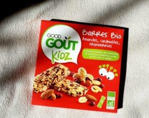 mots-d-maman-good-gout-kids-DHA-lait-infantile-test-avis-bébé