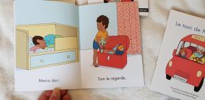 mots-d-maman-montessori-nathan