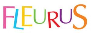 coloriage Fleurus 1