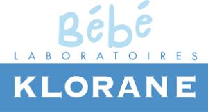 laboratoire klorane