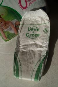 love green 1