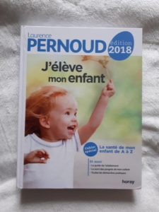Laurence PERNOUD 2