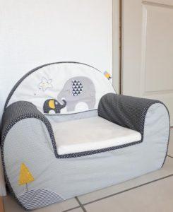 fauteuil enfant 3
