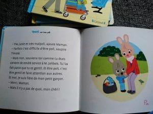 livre jeunesse 2