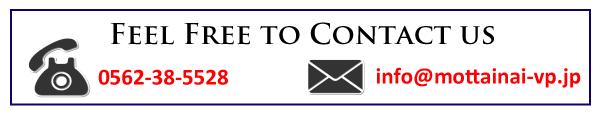 Website_contact