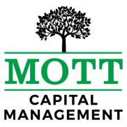 Mott Capital, Michael Kramer