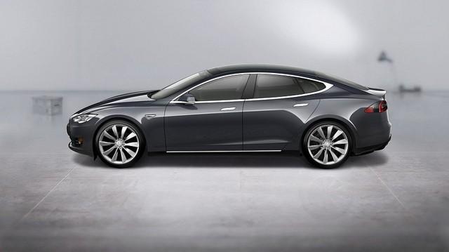 Tesla Biotech Technology
