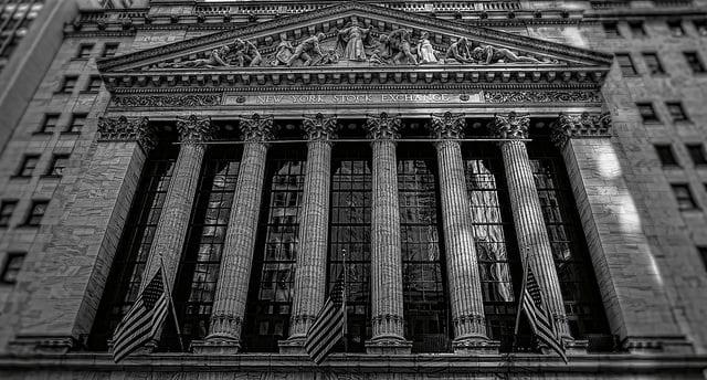stocks stock market biotech