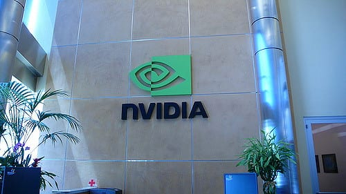 Nvidia, Disney, Roku Earnings Preview For the Week of May 7