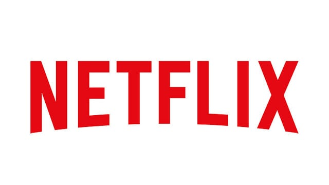 Why Netflix May Top 8 Million New Subscribers, Plus More Bank Previews