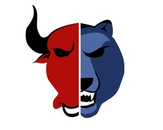 The Line Is In The Sand, The Bulls Battle The Bears On December 6