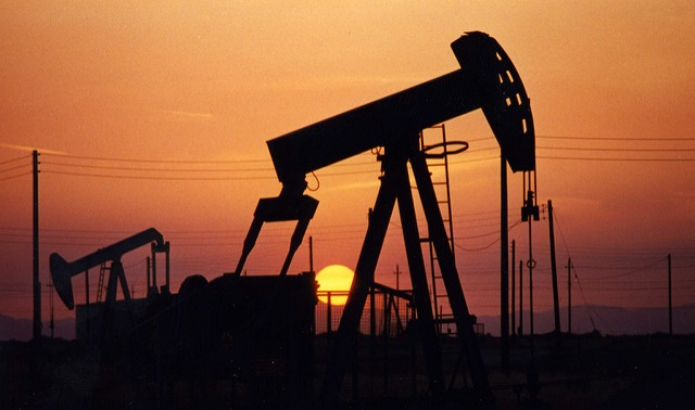 Prediction #6 – The Price of Oil Will Surge 50% On Weaker Dollar in 2019