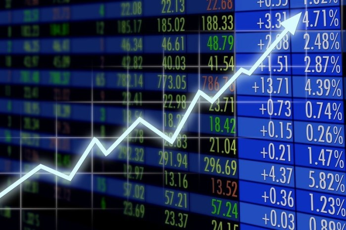 5 Monster Stocks To Watch for the July 2 Trading Session
