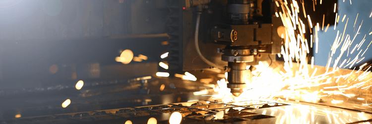 Stocks Get Crushed On Weak ISM Manufacturing Data