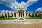 FED Launches QE Infinity – In Whatever It Takes Moment