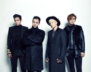 BIGBANG's comeback stage in April failed? Coachella likely to be postponed over coronavirus concerns…