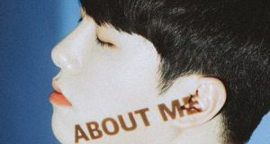 Nilo to return with 'About Me' on June 16