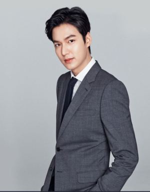 """Law Firm LIWU """"We are monitoring malicious comments against Lee Min-ho"""" (official)"""