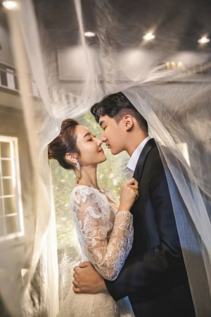 Han Min-chae marriage, wedding ceremony on the 28th with '9 years younger' handsome office worker [Official]