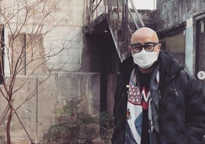 """Hong Seok-cheon """"Monthly Income? I earn more than when I used to run restaurants"""""""