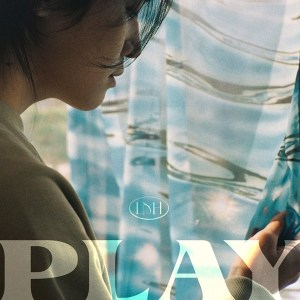 Lee Min-hyuk announced the new song 'Play' on the 29th... Jeong Dong-hwan's Arrangement Completeness↑