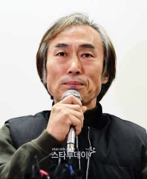 'Second assault against Ban Min-jung' Cho Deok-je, one year and two months in prison 'statutory restraint'