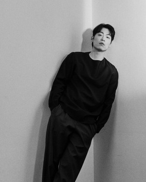 John Park, self-composed song 'Day Dreamer' comeback after 1 year and 2 months