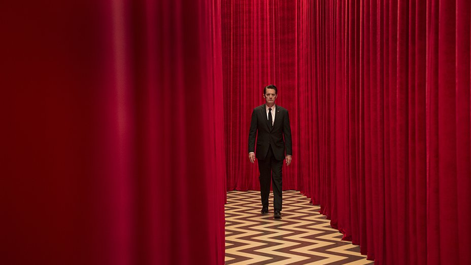 'Twin Peaks': What the Critics Are Saying