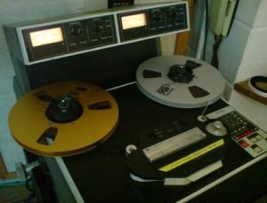 ampex-8-track