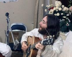 John_Lennon_peace