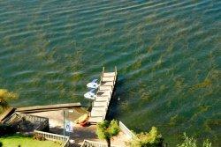Lago-Atitlan-muriendo-03