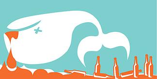 Fail-Whale-Ebria