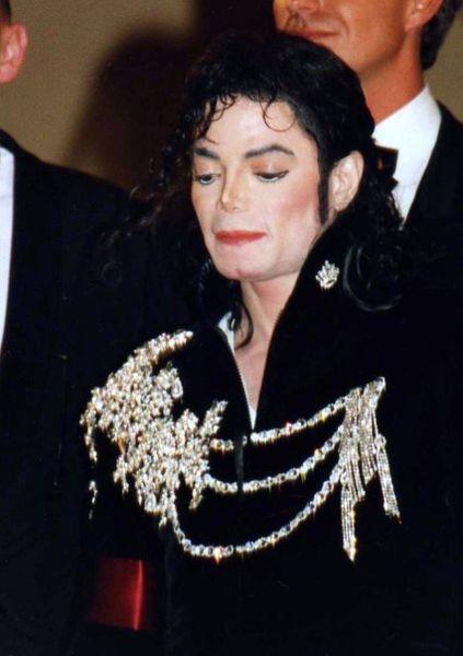 Michael_Jackson_Cannes
