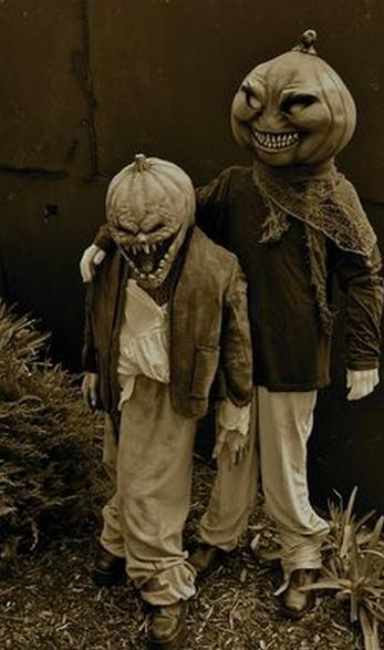 disfraces_halloween_de_miedo_10