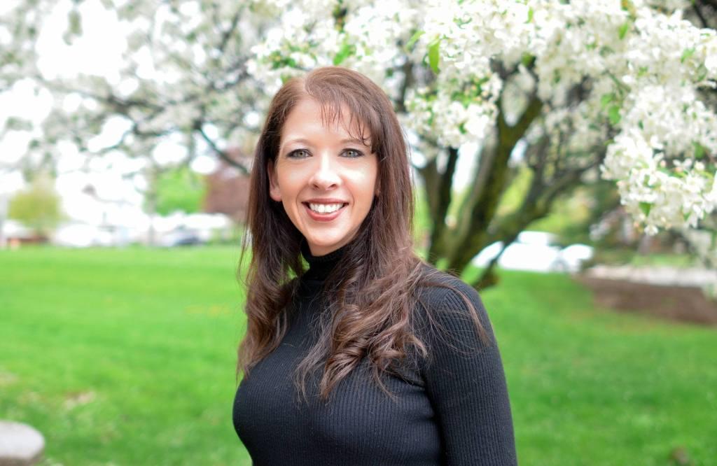 Michele Kudlor, Billing Supervisor