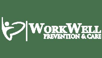 work well industrial rehab