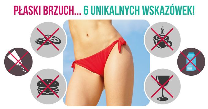 047_Plaski-Brzuch