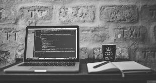 افضل 15 موقع اجنبي و عربي يمكنك ان تتعلم البرمجة من خلالها
