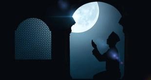 أحكام الصوم | كل ما تحتاج معرفته من أحكام في شهر رمضان