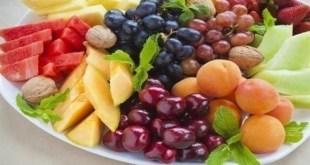 الغذاء و التغذية على ضوء القرآن و السنة