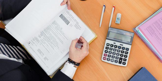 القياس المحاسبي حسب مبدأ التكلفة التاريخية والقيمة العادلة