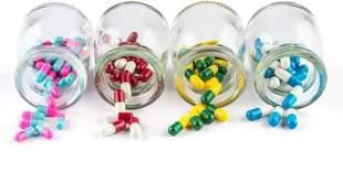 الفيتامينات أنواع أهميتها و مصادرها