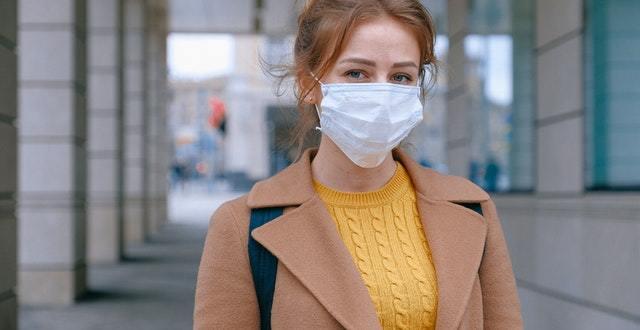 فيروس الكورونا: الجانب المشرق من العالم الموبوء