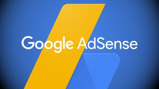 ما هو جوجل أدسنس Google AdSense وكيف يعمل؟