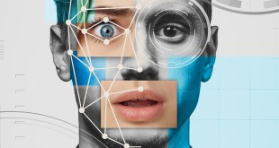تقنية deepfake التزيف العميق