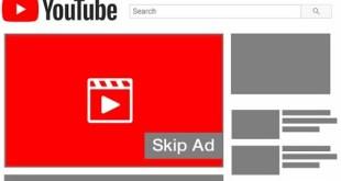يمكنك منع إعلانات YouTube بإضافة رمز واحد إلى عنوان URL هل هذا حقا صحيح؟