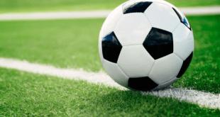 كرة القدم..عودة الدوريات الأوروبية في جوان