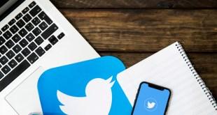 تويتر Twitter: اشتراك مدفوع للاستفادة من الميزات المميزة
